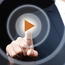 Все ли возможности видео Вы используете? Чек-лист