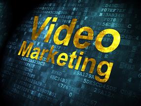 С чего начать видеомаркетинг