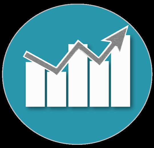 Как увеличить продажи в строительных компаниях