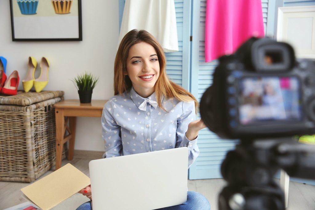 10 советов по работе с блогерами в YouTube. Кейсы, постановка ТЗ, как выбрать блогера