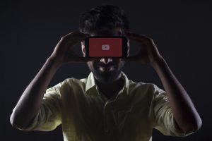 Оптимизация и продвижение видео на YouTube. Раскрутка видеороликов